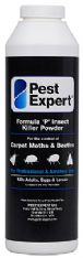 Formula 'P' Carpet Moth Powder 300g